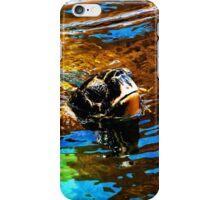 Tortila iPhone Case/Skin