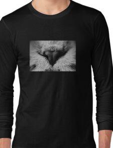Macro Noses Long Sleeve T-Shirt