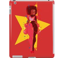 I am Made of Love iPad Case/Skin