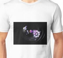 Reflections of the elements Unisex T-Shirt