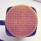 Stroopwafel by Styl0