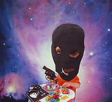 """Fisher & Price....Terrorist Training Camp""............ by atomikboy"