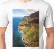 Napoli Magic Unisex T-Shirt