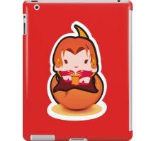 Lina the Slayer - DOTA2 iPad Case/Skin