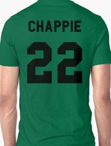 Chappie Scout 22.- 3 T-Shirt