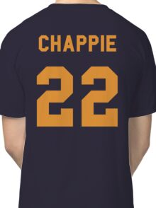 Chappie Scout 22.- 2 Classic T-Shirt