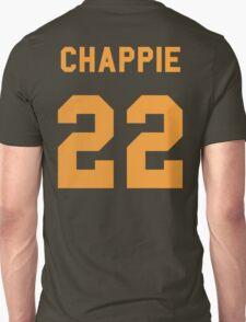 Chappie Scout 22.- 2 T-Shirt