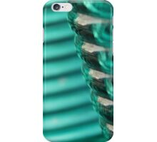 Studies in Glass ....bottles  iPhone Case/Skin