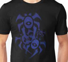 House Dimir Unisex T-Shirt