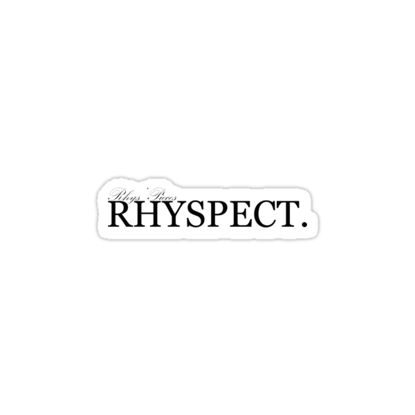 rhyspect. by Ukulady