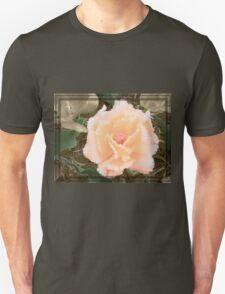 Maymont Tulip T-Shirt