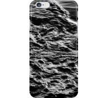 Natural Patterns iPhone Case/Skin