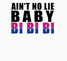 Baby Bi Bi Bi Unisex T-Shirt