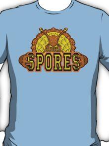 Team Slugera T-Shirt
