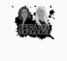 Regina and Emma - Operation Mongoose Tank Top