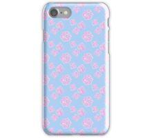 D&D Dice iPhone Case/Skin