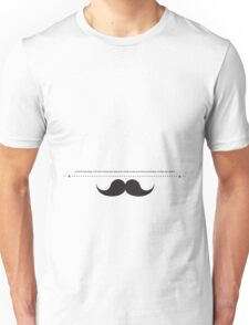 t tash (instant disguise) Unisex T-Shirt
