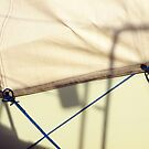 Boatyard cover by secondcherry