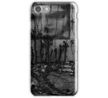 Nothing is Better, Nothing is Best. We are Unhappy, We are Unblessed iPhone Case/Skin