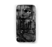 Nothing is Better, Nothing is Best. We are Unhappy, We are Unblessed Samsung Galaxy Case/Skin
