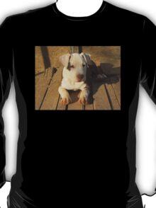Daisy ~ T-Shirt