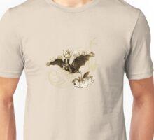 Tea Bats I Unisex T-Shirt