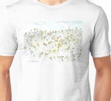 Mount Louisa Unisex T-Shirt