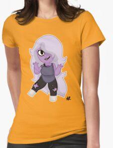 Steven Universe- Chibi Amethyst T-Shirt
