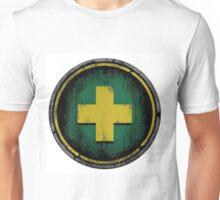 Healer WoW Unisex T-Shirt