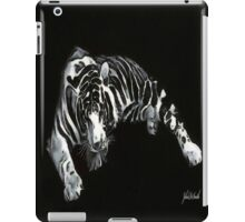 Digital Paint iPad Case/Skin