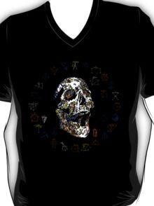 Mental States T-Shirt
