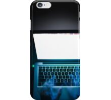 The Internet Explorer iPhone Case/Skin