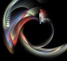 Love by sstarlightss