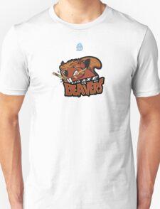 Bad Axe Beavers T-Shirt