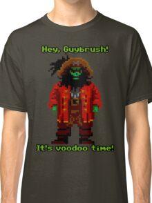 Lechuck Classic T-Shirt