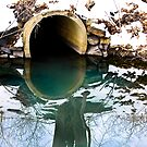 OverFlow by martinilogic
