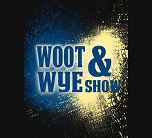 Woot and Wye Splash T-Shirt