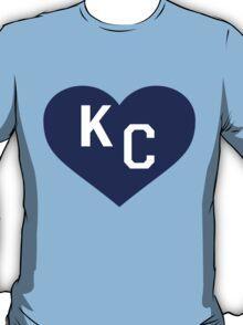 KC Paul Rudd Shirt T-Shirt