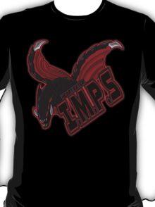 Team Heart Eater T-Shirt