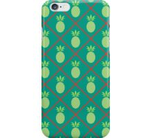 Delicious Flavour iPhone Case/Skin