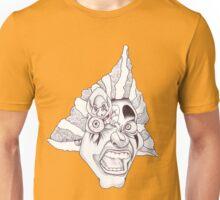 Alien 3 Unisex T-Shirt
