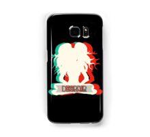 M A S T E R M I N D Samsung Galaxy Case/Skin