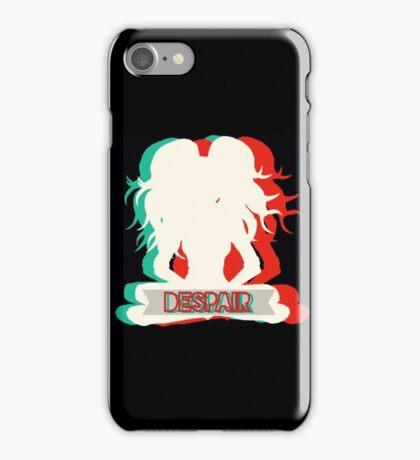 M A S T E R M I N D iPhone Case/Skin