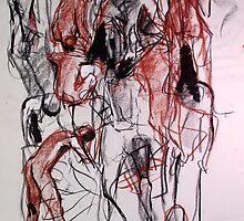 Untitled by Heidi Zito