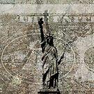 Liberty Tax by humanwurm