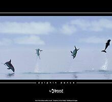 Dolphin Dance by Yanni