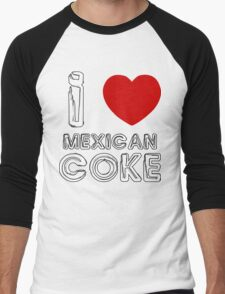 Mexican Coke Funny Geek Nerd T-Shirt