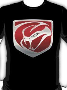 Dodge SRT Viper T-Shirt