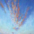 North Haven Sunrise by Terri Maddock