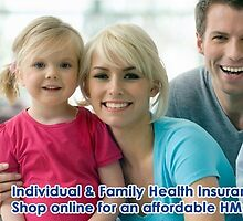 Affordable Health Insurance Eugene OR by olearyhealth